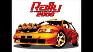 Baixar Rally Championship 2000 Soundtrack - Track 2 (Die 4 U)