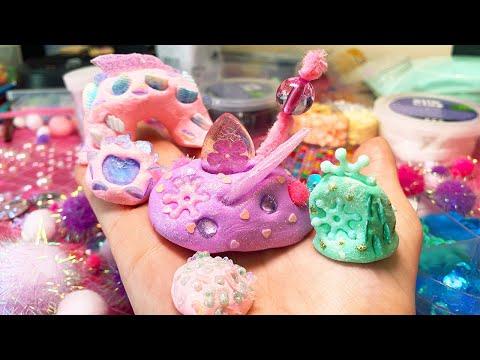asmr-making-miniature-sculptures-(whispered)