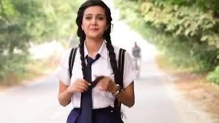 Amit bhadana ki love story