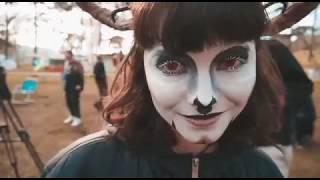 Stancke Live - Festival Terra Azul 2018 - Aftermovie #1