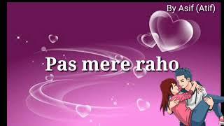 New status Raaz ankhe teri || cover by Nehu || sad whatsapp status ||