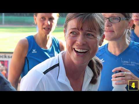 5 Спортсменов Которые Обделались На Камеру! - Познавательные и прикольные видеоролики