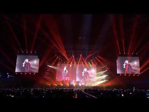 【難忘的一天】林志炫TerryLin 迪瑪希Dimash 合唱live完整版