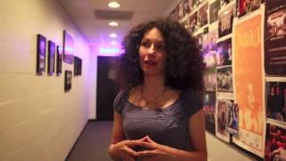 Raquel Cepeda: I'm Confessin' - Behind the Scenes