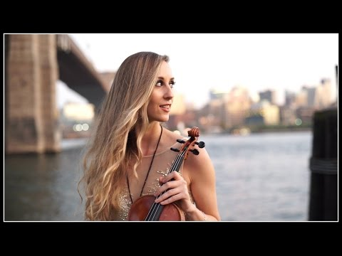 Bach To The Basics  by Lilia Valerie