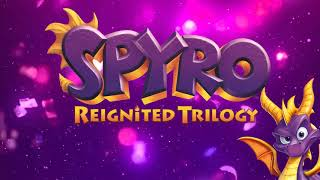 Download lagu Spyro Reignited Trilogy Full Original Soundtrack OST MP3