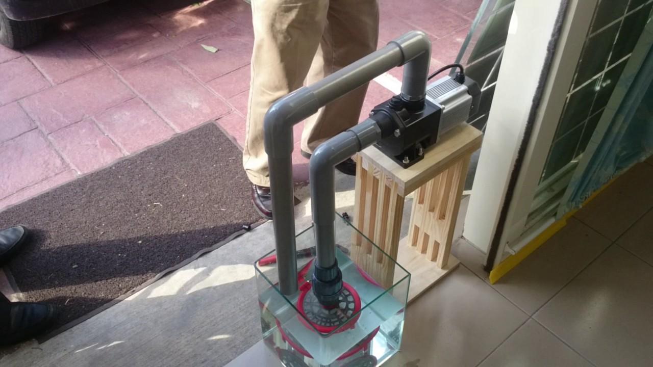 太陽能發電抽水馬達。。金吉利能源科技。。范揚琪為您服務0918915830 - YouTube