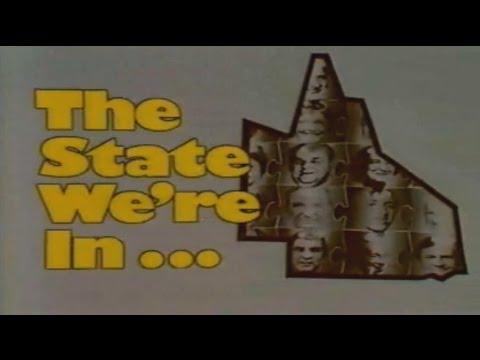 BRISBANE RADIO HISTORY: Wayne (Poo) Roberts & Alan McGirvan