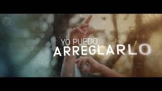 Espinoza Paz - Sé Que Lo Complico (Video Letra)