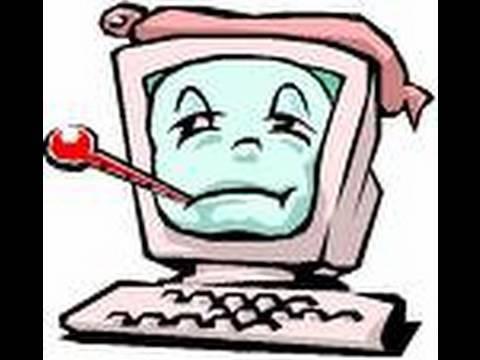 Download Don't Get Me Sick 📕 David Spates Video Diary #4
