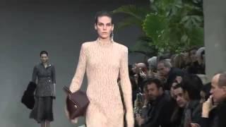видео Модная женская обувь сезона осень-зима 2014-2015