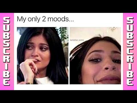 Kardashians  funny pictures & memes Pt:1