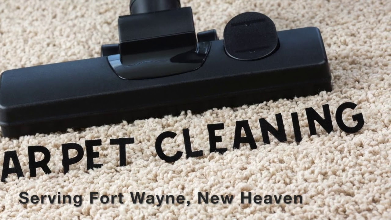Carpet Cleaning Fort Wayne Indiana Carpet Cleaners In