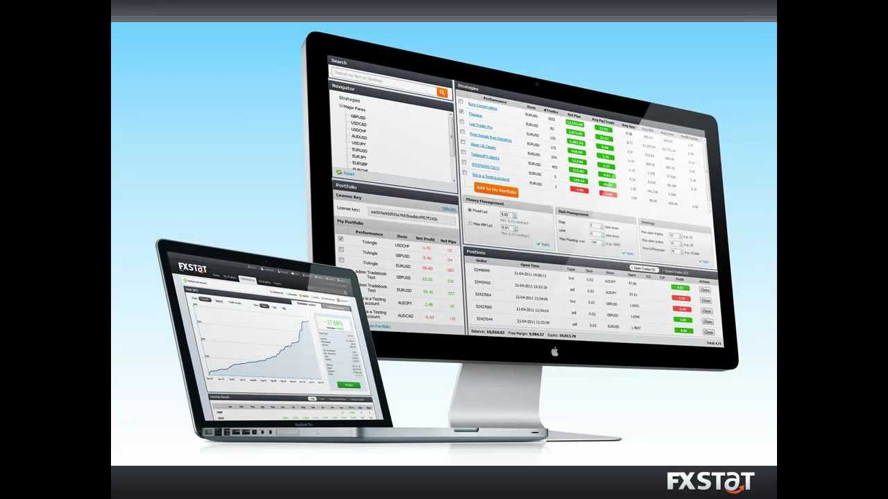 Hedge Trading Services   UK Leaders In Forex Trading