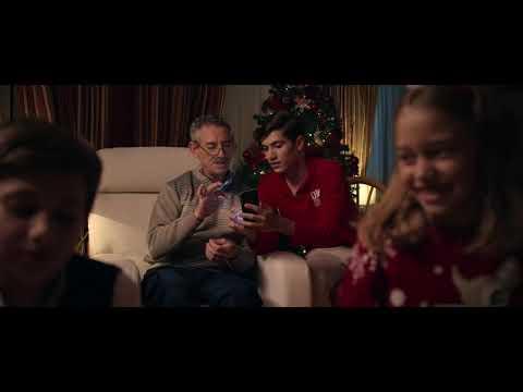 Vodafone Family -