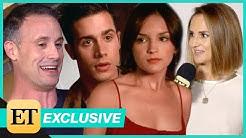 She's All That Turns 20: Rachael Leigh Cook, Freddie Prinze Jr. and Matthew Lillard Talk Reboot
