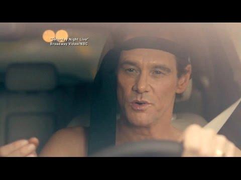 'SNL' Parodies Matthew McConaughey 'Lincoln' Ads