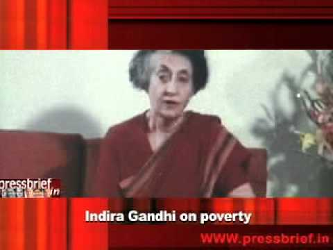 Indira Gandhi vs Raj Narain: Prashant Bhushan on the case that shaped India's political destiny