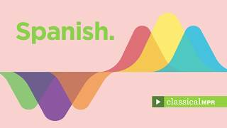 Spanish Spectacular: Stylish and lively classical music inspired by Spain - Classical MPR Playlist