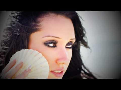 Black Spider - Heart Of The Sun - Luigi Lusini remix