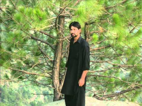 WAHEED MALIK Pakistan Memories Part 1.wmv