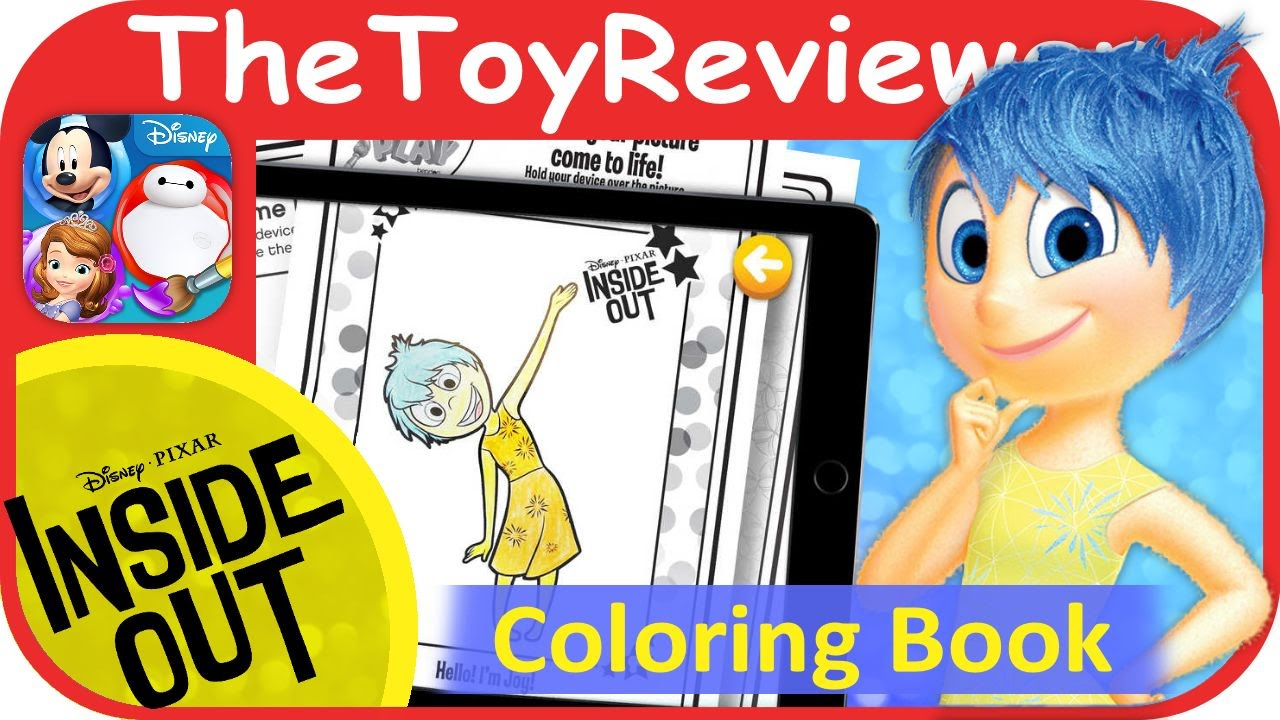 green eggs and ham review best kid ipad apps. print coloring ... - Interactive Coloring Pages Disney