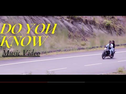 Permalink to Tujhe Kitna Chahne Lage Hum Lyrics Mr Jatt