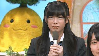 OHK岡山放送(岡山・香川) エブリのまち 2013年11月の映像です、ミニ握...