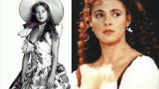 Alondra - Tema Romantico de telenovela.