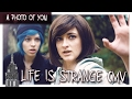 Life is Strange Cosplay Music Video - A Photo of You
