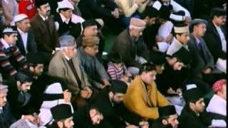 Ahmadiyya Muslim Report: Eid ul Adha in London (7 Nov 2011), United Kingdom