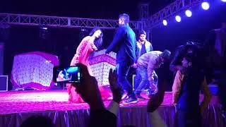 Tu Jaan hau ho super dance