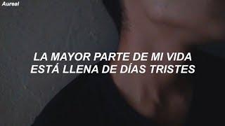NF - Dreams (Traducida al Español)