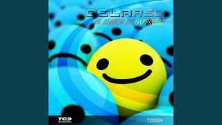 In Search of Happiness (Chilout Mix)