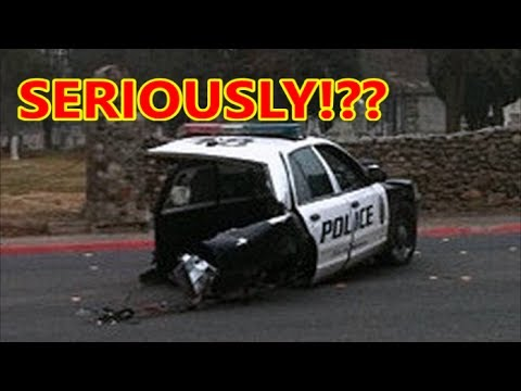 Seabrook,Tx=*Caught on DashCam* Pct 8 Constables & Seabrook PD