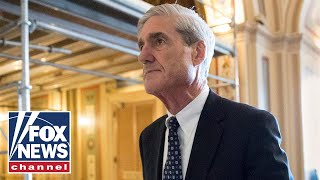 New developments hint at Mueller tying up 'loose ends'