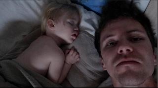 single father challenge