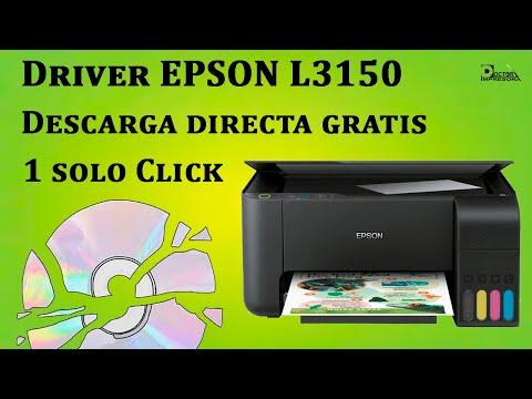 epson-l3150-descargar-e-instalar-driver-sin-cd,-gratis