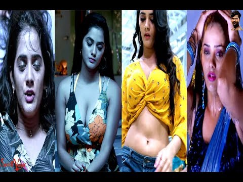 Download MARATHI ACTRESS BHAGYASHREE MOTE HUGE COLLECTION OF HOT, BEAUTIFUL, PRETTY,  LOVELY PHOTOS PART : 1