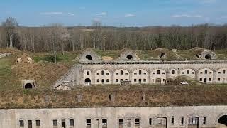 Fort de Peigney (France)