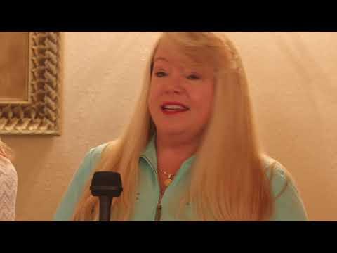 Rhonda Ford | Licensed Massage Therapist | Colon Hydrotherapy