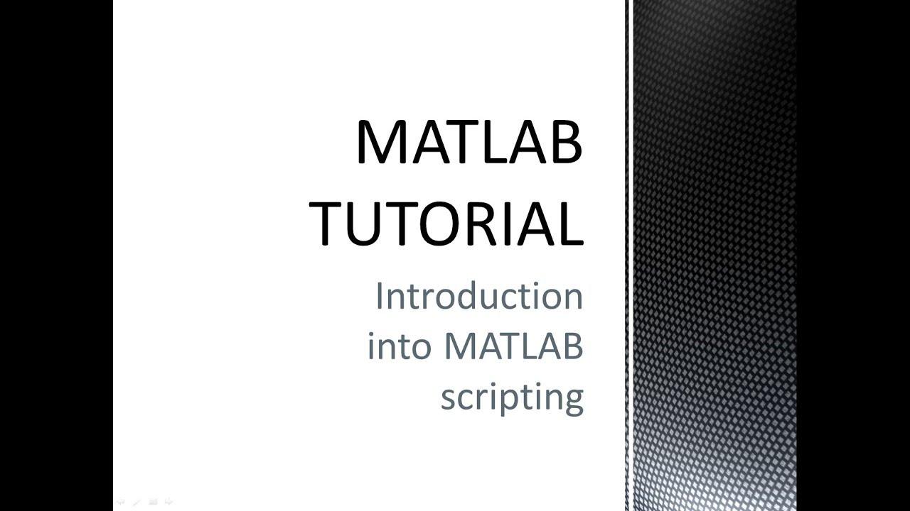 Matlab Random Walk
