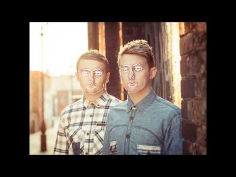 Disclosure - F For You (Deluxe Remix)