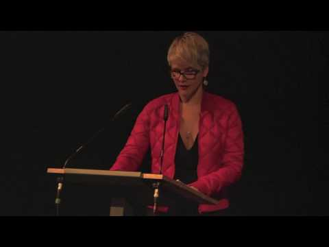 Women for Freedom – one Year after Cologne/ Agnieszka Kolek/ Part 1/3