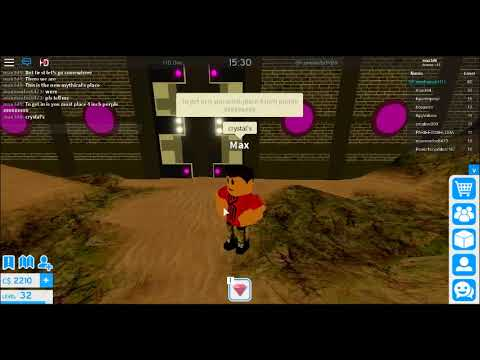 Guest World Roblox Codes Read Desc Youtube Guest World Roblox