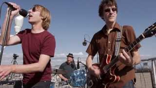 Mudhoney - Who You Drivin' Now (Live on KEXP)