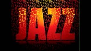 """CHARLES AZNAVOUR : """"Le jazz est revenu"""" (paroles/musique : Ch. Aznavour)"""
