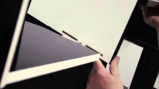 X System - Bookcase - Design Jan Vacek / Kdomazidlibydli