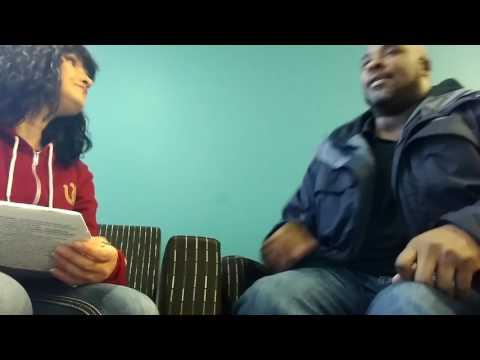 Session 1 mock interview second attempt EM