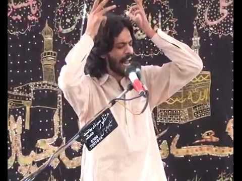 Woh kia matmi hey new manqabat  Zakir Kamran Abbas ,B A majlis jalsa 2015 zakir Rizwan Qiamat
